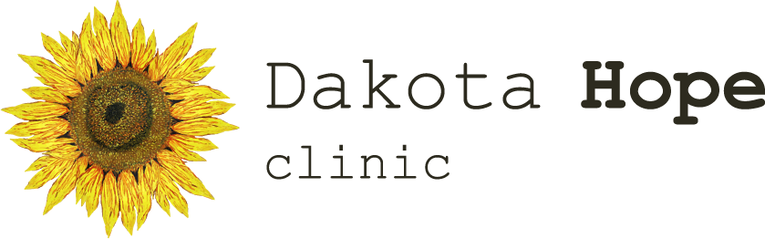 Dakota Hope Clinic